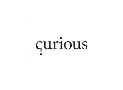 1. Curious.