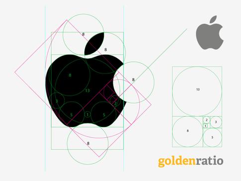 4. Apple