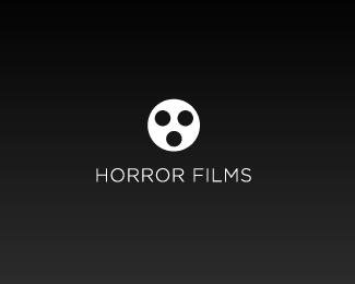 2. Horror Films.