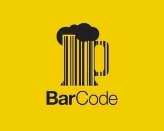 9. BarCode.