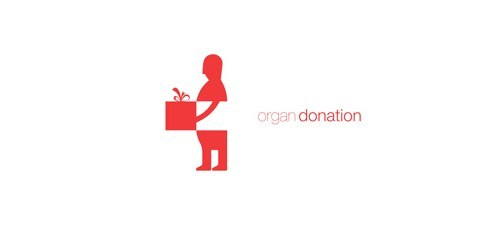 8. Organ Donation.