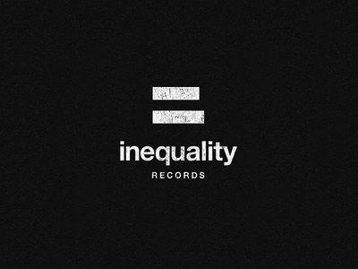 14. Inequality Records.