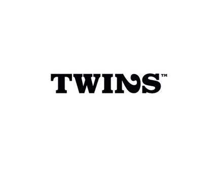 12. Twins.