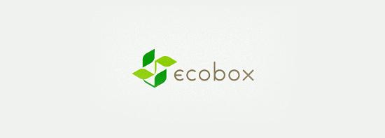 18. Ecobox.