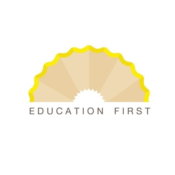 21. Education First.