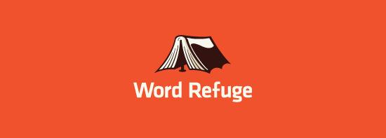 22. Word Refuge.