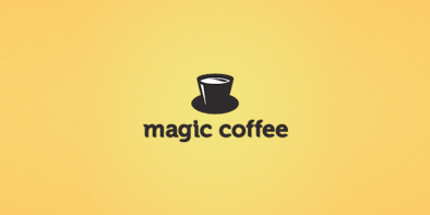 23. Magic Coffee.