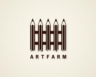 30. AntFarm