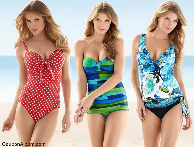 4.) Swimsuit Sales :(