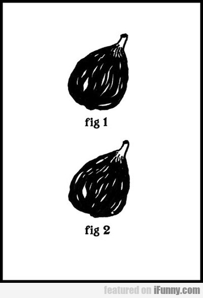 Fig 1 And Fig 2