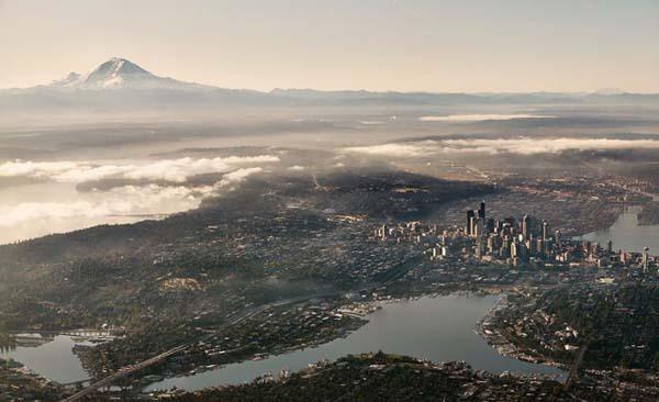 22.) Seattle (USA)